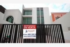 Foto de departamento en venta en avenida tiburon 2121, sábalo country club, mazatlán, sinaloa, 4638851 No. 01