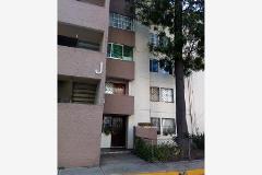 Foto de departamento en venta en avenida tlahuac 5754, granjas estrella, iztapalapa, distrito federal, 0 No. 01