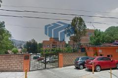 Foto de departamento en venta en avenida toluca, 81, las colonias, atizapán de zaragoza, méxico, 3576638 No. 01