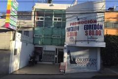 Foto de oficina en venta en avenida toluca , olivar de los padres, álvaro obregón, distrito federal, 3646370 No. 01