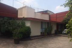 Foto de casa en renta en avenida toluca , olivar de los padres, álvaro obregón, distrito federal, 0 No. 01