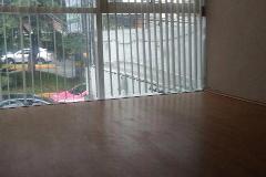 Foto de oficina en venta en avenida toluca , olivar de los padres, álvaro obregón, distrito federal, 0 No. 01