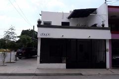 Foto de casa en venta en avenida tres #1805 , ruben jaramillo, ahome, sinaloa, 4218094 No. 01
