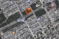 Foto de terreno comercial en venta en avenida tules por paseo el maple y paseo el eucalipto. , supermanzana 226, benito juárez, quintana roo, 3602065 No. 01