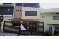 Foto de casa en venta en avenida tuxtlan 310, el diamante, tuxtla gutiérrez, chiapas, 0 No. 01