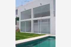 Foto de casa en renta en avenida tzompantle 100, loma linda, cuernavaca, morelos, 3901659 No. 01