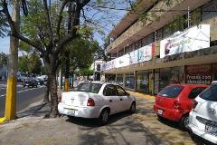 Foto de local en renta en avenida unión 121, americana, guadalajara, jalisco, 0 No. 01