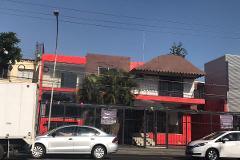 Foto de casa en renta en avenida unión , ladrón de guevara, guadalajara, jalisco, 0 No. 01