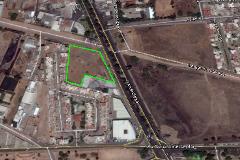 Foto de terreno comercial en renta en avenida universidad 0, unidad ganadera, aguascalientes, aguascalientes, 3942964 No. 01