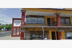 Foto de local en venta en avenida universidad 1, centro universitario (u.a.q.), querétaro, querétaro, 3976690 No. 01