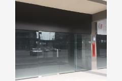 Foto de local en renta en avenida universidad 1250, villa universidad, san nicolás de los garza, nuevo león, 4583483 No. 01