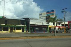 Foto de oficina en venta en avenida universidad 1800, lindavista, tampico, tamaulipas, 2648401 No. 01