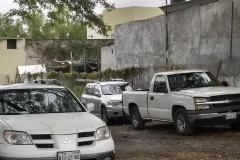 Foto de terreno habitacional en venta en avenida universidad 223, casa blanca 1a sección, centro, tabasco, 0 No. 01