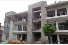 Foto de departamento en venta en avenida universidad 34, buenavista, cuernavaca, morelos, 4387652 No. 01