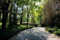 Foto de terreno habitacional en venta en avenida universidad 6000, puerta del bosque, zapopan, jalisco, 4426861 No. 01