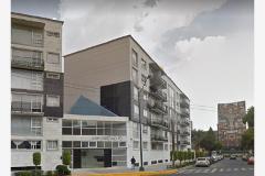 Foto de departamento en venta en avenida universidad 70, narvarte poniente, benito juárez, distrito federal, 0 No. 01
