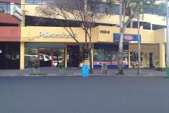 Foto de local en venta en avenida universidad , axotla, álvaro obregón, distrito federal, 4416015 No. 01