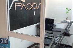 Foto de oficina en renta en avenida universidad cor1830 102, lindavista, tampico, tamaulipas, 2651464 No. 01