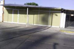 Foto de terreno comercial en venta en avenida universidad ctv1911 1604, gustavo diaz ordaz, tampico, tamaulipas, 2857757 No. 01