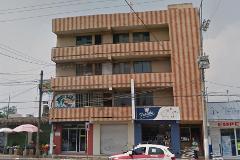 Foto de departamento en venta en avenida universidad , emiliano zapata, coatzacoalcos, veracruz de ignacio de la llave, 0 No. 01
