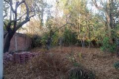 Foto de terreno comercial en venta en avenida universidad poniente 20, centro sct querétaro, querétaro, querétaro, 4907802 No. 01