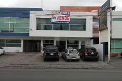Foto de local en venta en avenida universidad , san felipe viejo, chihuahua, chihuahua, 4537742 No. 01