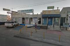 Foto de local en venta en avenida universidad , santo niño, chihuahua, chihuahua, 0 No. 01