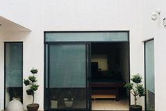 Foto de casa en venta en avenida uno , san pedro de los pinos, benito juárez, distrito federal, 0 No. 01