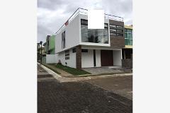 Foto de casa en venta en avenida valdepeñas 10, real de valdepeñas, zapopan, jalisco, 0 No. 01
