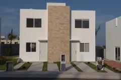 Foto de casa en venta en avenida valente diaz 1, veracruz, veracruz, veracruz de ignacio de la llave, 0 No. 01