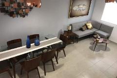 Foto de casa en venta en avenida valente diaz 23, veracruz, veracruz, veracruz de ignacio de la llave, 0 No. 02