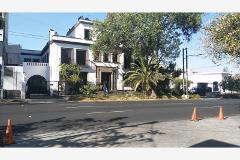 Foto de edificio en venta en avenida vallarta 1370, americana, guadalajara, jalisco, 3976725 No. 01