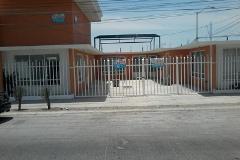 Foto de local en venta en avenida vallarta 302, balcones de ojocaliente, aguascalientes, aguascalientes, 4657761 No. 01