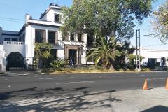 Foto de edificio en venta en avenida vallarta , americana, guadalajara, jalisco, 4600871 No. 01