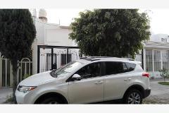 Foto de casa en venta en avenida valle de los encinos 2782, jardines del valle, zapopan, jalisco, 4300355 No. 01