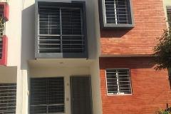 Foto de casa en venta en avenida valle de méxico , jardines del valle, zapopan, jalisco, 4419580 No. 01