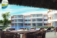 Foto de departamento en venta en avenida valle de tlaxcala 1, valle dorado, bahía de banderas, nayarit, 4425517 No. 01