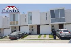 Foto de casa en renta en avenida valle de tlaxcala #1109 1109, rincón del cielo, bahía de banderas, nayarit, 0 No. 01