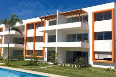 Foto de departamento en venta en avenida valle de tlaxcala , valle dorado, bahía de banderas, nayarit, 3853933 No. 01