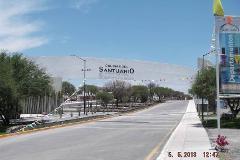 Foto de departamento en renta en avenida vallendar condominio bolton , colinas de schoenstatt, corregidora, querétaro, 2391011 No. 01
