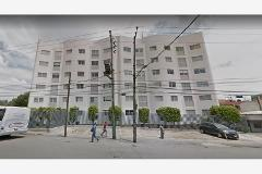 Foto de departamento en venta en avenida vasco de quiroga 1805, santa fe, álvaro obregón, distrito federal, 0 No. 01