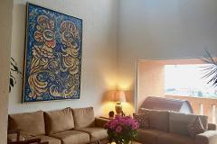 Foto de casa en venta en avenida vasco de quiroga , santa fe cuajimalpa, cuajimalpa de morelos, distrito federal, 0 No. 01