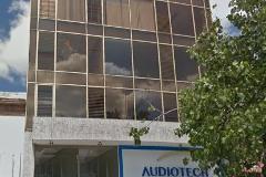 Foto de oficina en renta en avenida venustiano carranza 1030, tequisquiapan, san luis potosí, san luis potosí, 0 No. 01