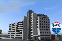 Foto de edificio en renta en avenida venustiano carranza , los filtros, san luis potosí, san luis potosí, 3465061 No. 01