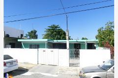 Foto de casa en venta en avenida venustiano carranza 415, italia, othón p. blanco, quintana roo, 2909316 No. 01