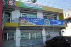Foto de local en renta en avenida venustiano carranza numero 247-3 , centro, culiacán, sinaloa, 4012908 No. 01