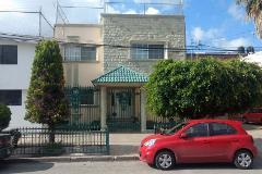 Foto de casa en renta en avenida venustiano carranza , tequisquiapan, san luis potosí, san luis potosí, 4030030 No. 01