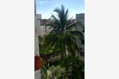 Foto de departamento en renta en avenida veracruz 1000, hicacal, boca del río, veracruz de ignacio de la llave, 3621814 No. 02