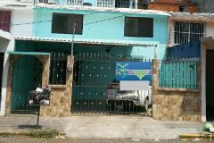 Foto de casa en venta en avenida veracruz 191, infonavit las brisas, veracruz, veracruz de ignacio de la llave, 4489871 No. 01