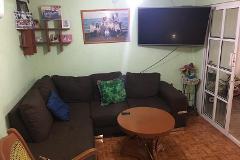 Foto de casa en venta en avenida veracruz 333, infonavit las brisas, veracruz, veracruz de ignacio de la llave, 4287330 No. 01